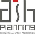 Ash Planning